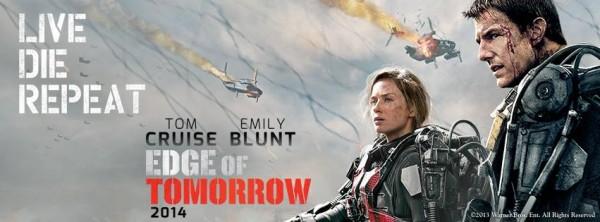 edge-tomorrow-banner