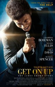 Get_On_Up_poster