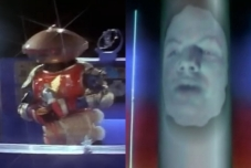 power-rangers-alpha-5-zordon-elite-daily