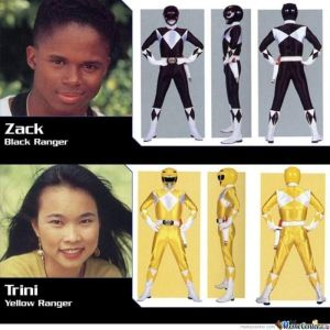 racism-in-power-ranger_o_812098
