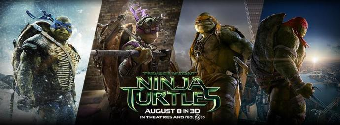 Teenage-Mutant-Ninja-Turtles-Banner