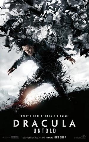 Dracula_Untold_poster