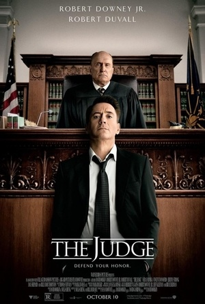 The_Judge_2014_film_poster