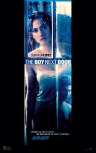 The_Boy_Next_Door_poster