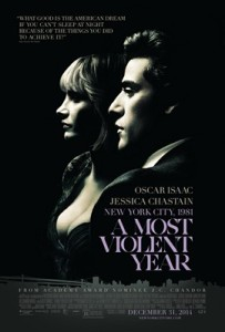 'A_Most_Violent_Year'_Theatrical_Poster