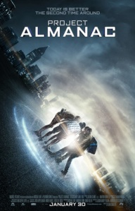 Project_Almanac_poster