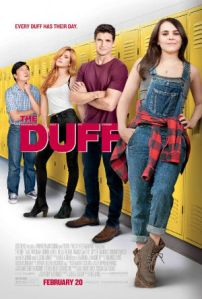 The_Duff_poster
