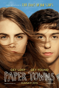 Temple_Hill_Entertainment_-_Paper_Towns