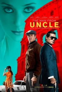 The_Man_from_U.N.C.L.E._poster