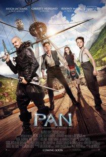 New-pan-poster