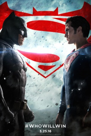batman_v_superman_dawn_of_justice_ver8