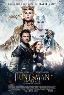 The_Huntsman_–_Winter's_War_poster