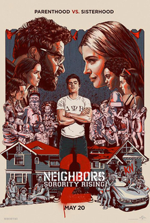 Neighbors_2_Sorority_Rising