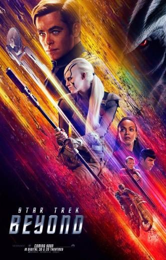 STAR-TREK-BEYOND-5