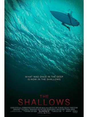 the-shallows-435