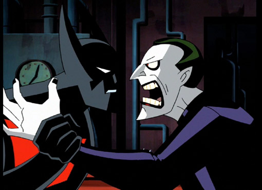 batman-beyond-return-or-the-joker-2