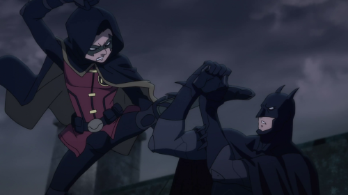 batman-vs-robin-the-brawl-is-on