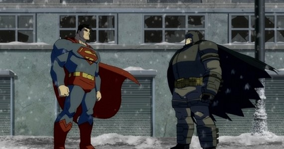 Batman-vs.-Superman-in-Batman-The-Dark-Knight-Returns-Part-2