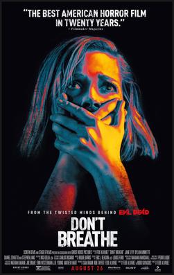 Don't_Breathe_(2016_film)