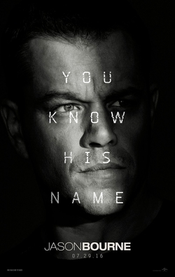 Jason_Bourne_(film)