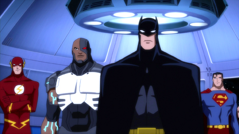 Justice_League_Doom_BD_1_1330426979