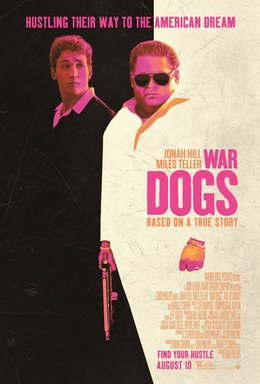 War_Dogs_2016_poster