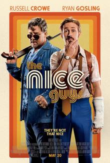 the_nice_guys_poster