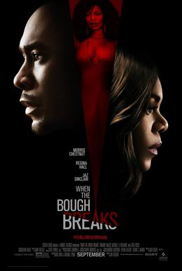 when_the_bough_breaks_2016_film