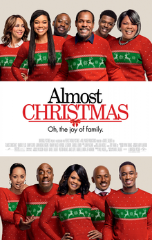 almost_christmas_film