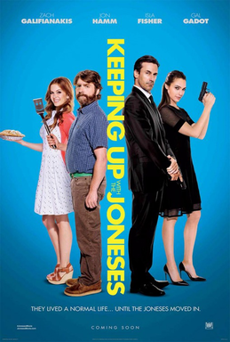 keeping_up_with_the_joneses_film