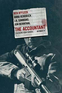 the_accountant_2016_film