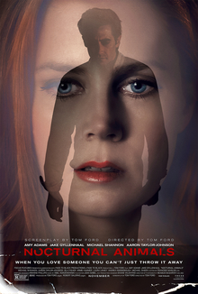 nocturnal_animals_poster