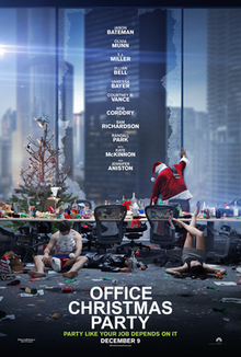 office_christmas_party