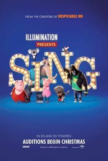 sing_2016_film_poster