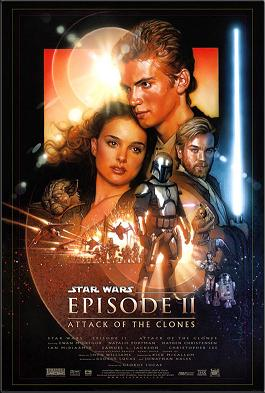 star_wars_-_episode_ii_attack_of_the_clones_movie_poster