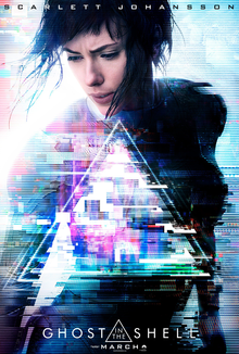 ghost_in_the_shell_2017_film