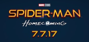 spiderman_homecoming_logo