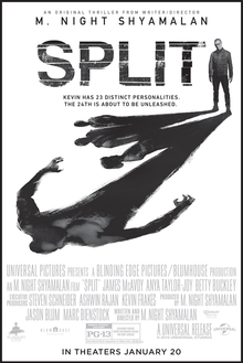 split_2017_film
