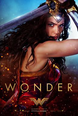 wonder_woman_2017_film