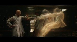 doctorstrange_teaser_trailer