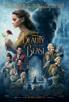 Beauty_and_the_Beast_2017_poster