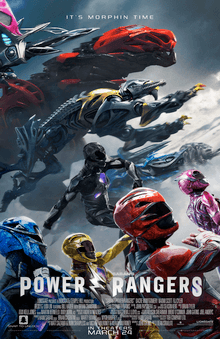 Power_Rangers_(2017_Official_Theatrical_Poster)