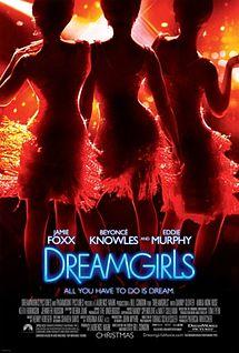 215px-Dreamgirls