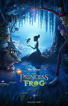 220px-The_Princess_and_the_Frog_poster