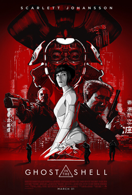 Ghost_in_the_Shell_(2017_film)