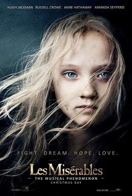 Les-miserables-movie-poster1