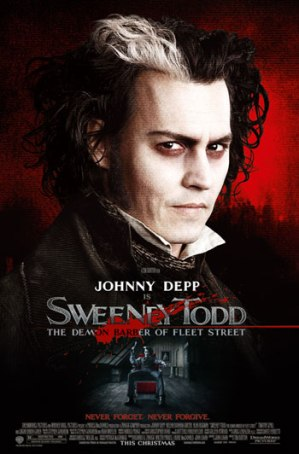 Sweeneylarge