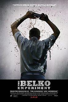 The_Belko_Experiment_poster