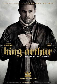 King_Arthur_LotS_poster