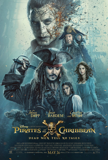 Pirates_of_the_Caribbean,_Dead_Men_Tell_No_Tales